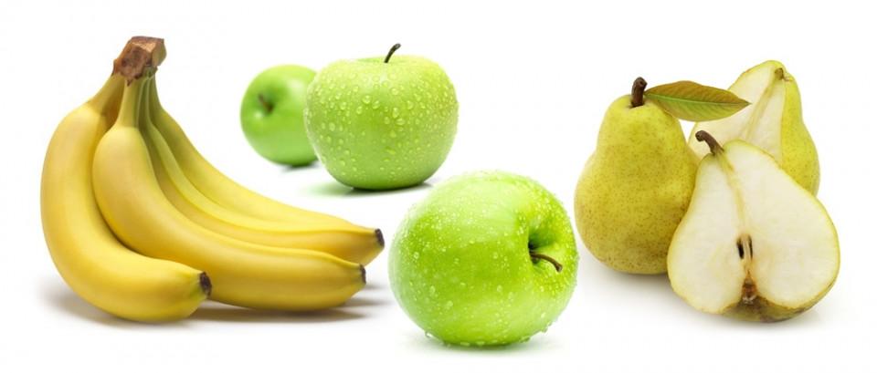 Yajue madini na vitamini muhimu wakati wa ujauzito.